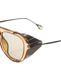 5bedf211f2 gucci shades - COUTUREPOINT