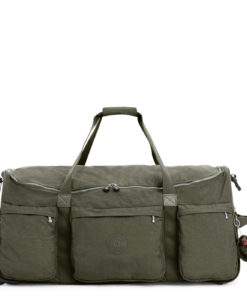 245dbfccd274 travel bag - COUTUREPOINT